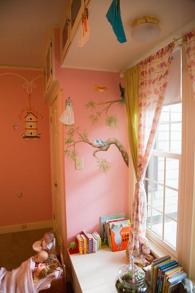 Birdie_Room-7483.jpg