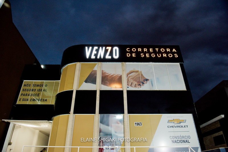 Venzo-49.jpg