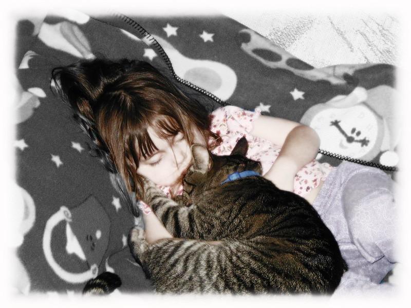 Sarah & Kitty .JPG