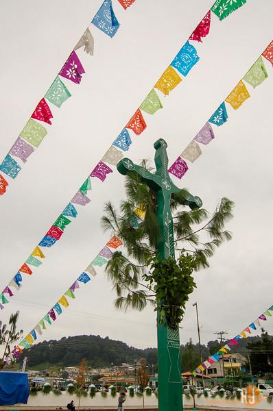 Mexico-chiapas-8430.jpg