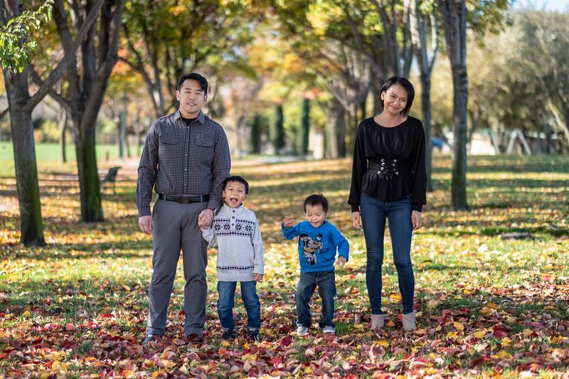 Wong Family-10.JPG