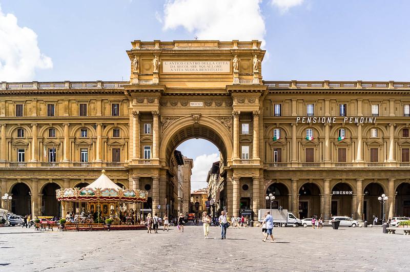 Florence-6808.jpg