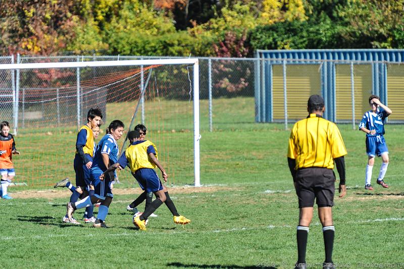 2016-11-05_ASCS-Soccer_CYMFinals_v_HolyAngels@AIDupontDE_33.jpg