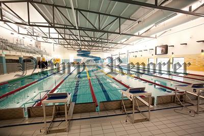 R1514034 Swimming Pool