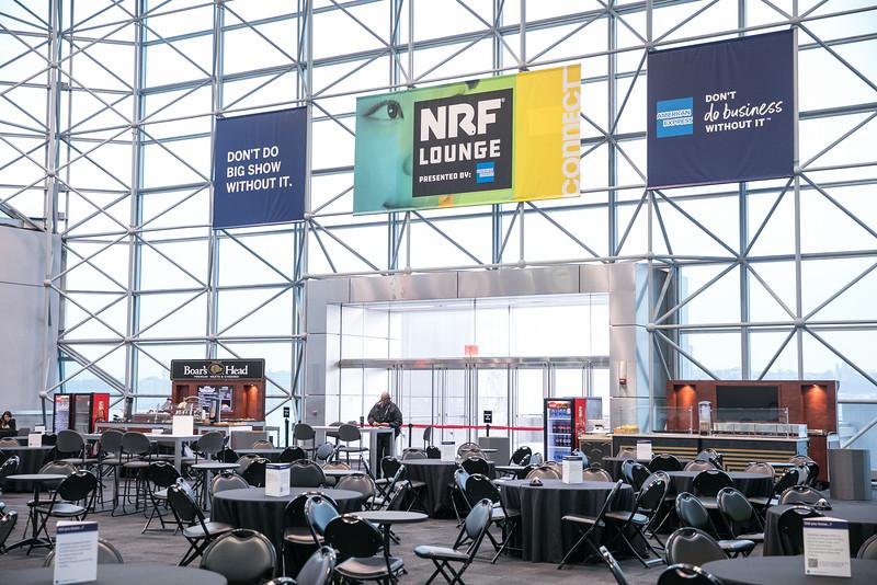 NRF20-200114-075110-4375.jpg