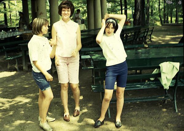 19670601_cousins_kids