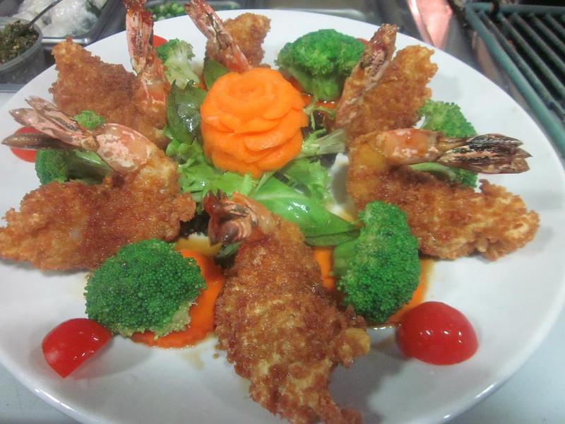 shrimp teriyaki.jpg