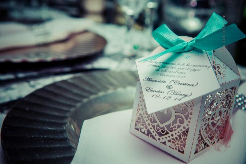 IMG_4107 December 18, 2014 Wedding day Asuncio y Henry_.jpg