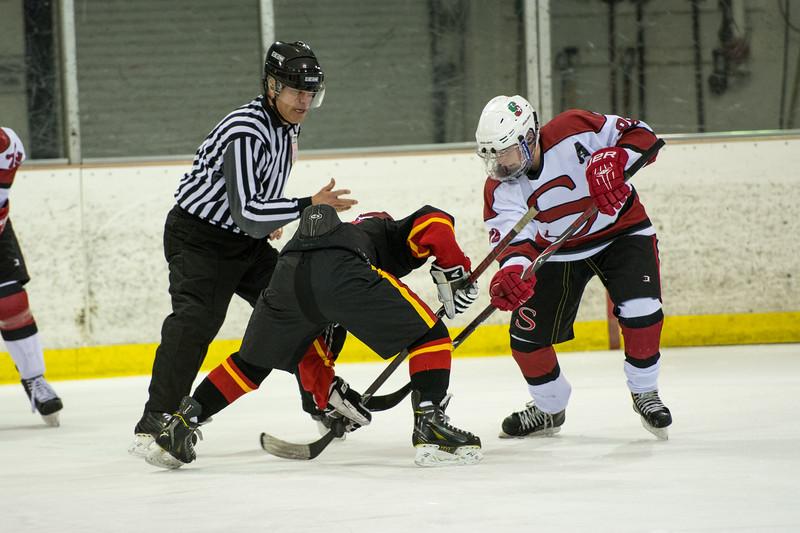 20180202 BI Hockey 259.jpg