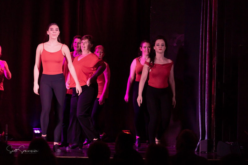 St_Annes_Musical_Productions_2019_410.jpg