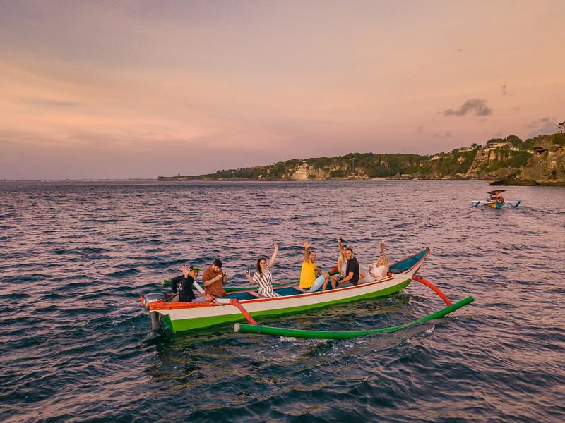 Bali (284).jpg