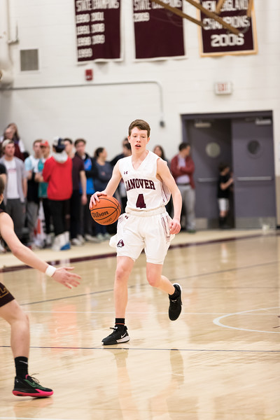 2019-2020 HHS BOYS VARSITY BASKETBALL VS LEBANON-748.jpg