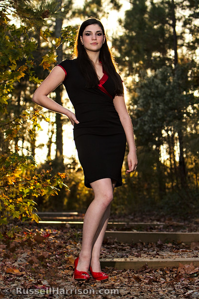 deanna-0874_dt0009-edit.jpg