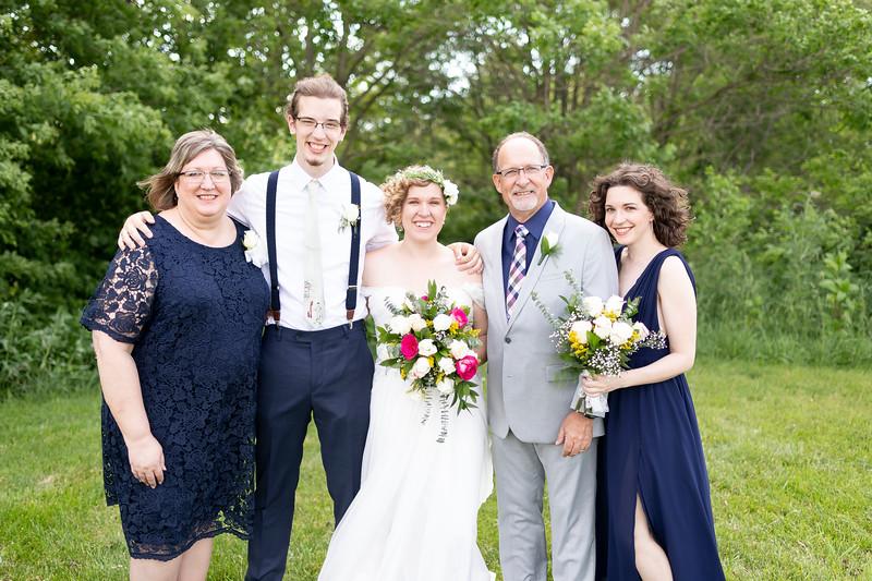 Taylor & Micah Wedding (0628).jpg