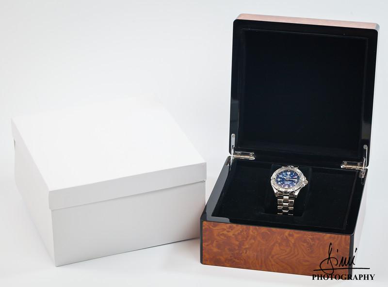 Rolex-3939.jpg