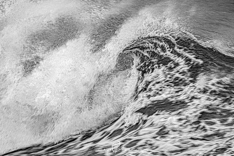 sm wave tipping point_M4D4277d.jpg