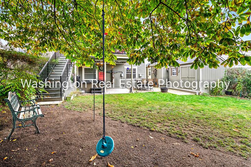 WArealestatephotos.com-31.jpg