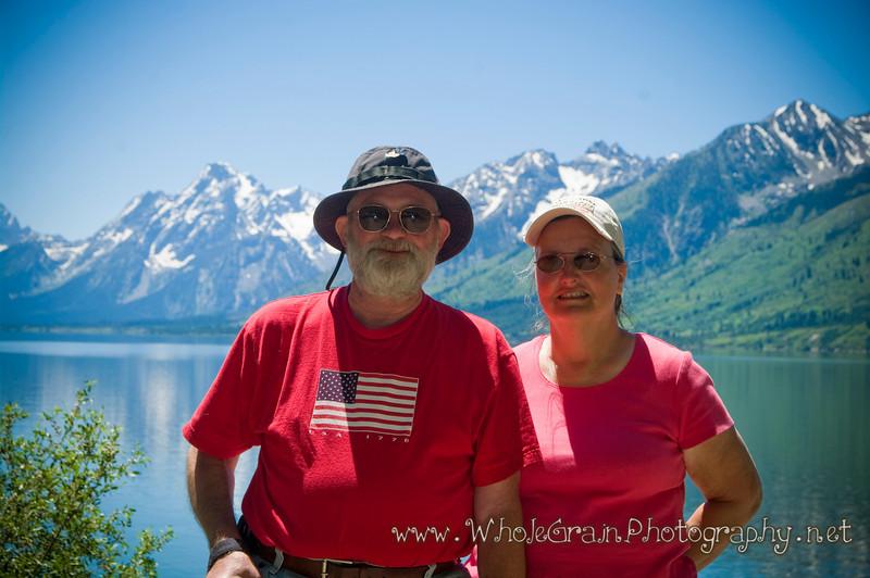 20100714_Yellowstone_2645_1.jpg