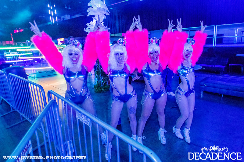 12-30-19 Decadence Day 1 watermarked-48.jpg