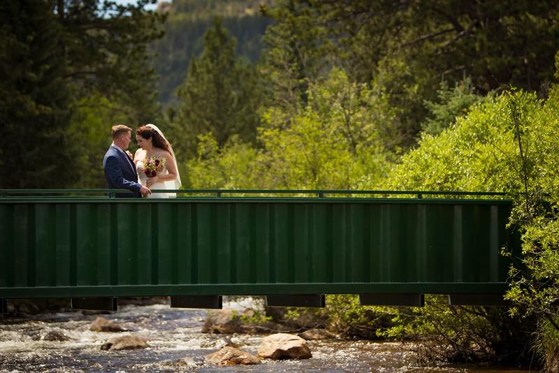 kenny + stephanie_estes park wedding_0139