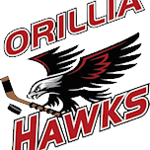 2020-01-10 24th Annual Orillia Girls Hockey Tournament