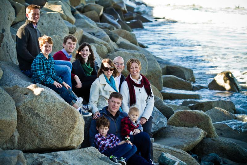 Pemberton Family Photography-020.jpg