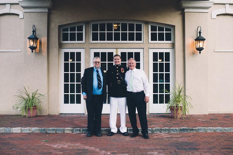 Philadelphia Wedding Photographer - Bernreuther-482.jpg