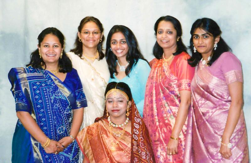 bhumisha0002.jpg