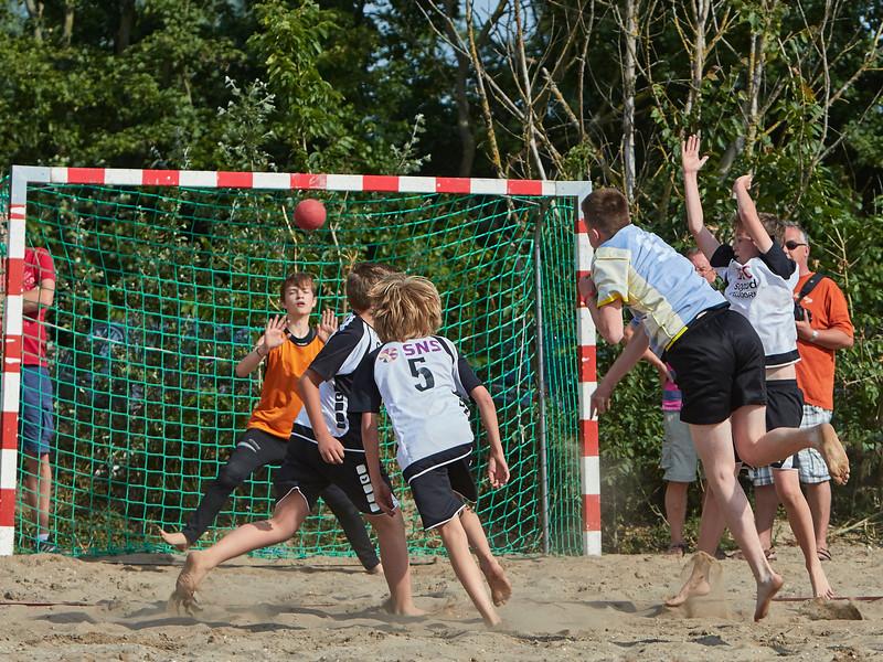 Molecaten NK Beach Handball 2015 dag 2 img 028.jpg