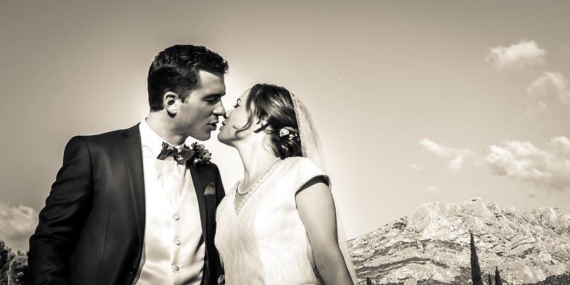smugmug_mariage-105.jpg