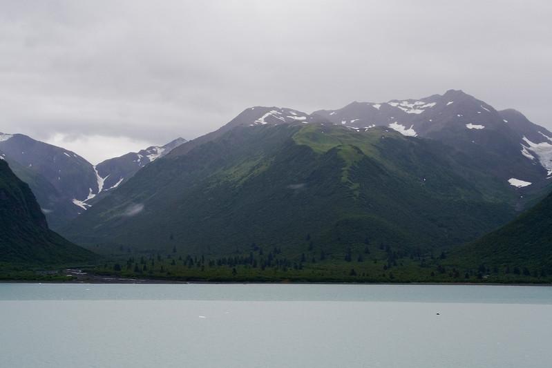 Glaciated Valley 2.jpg