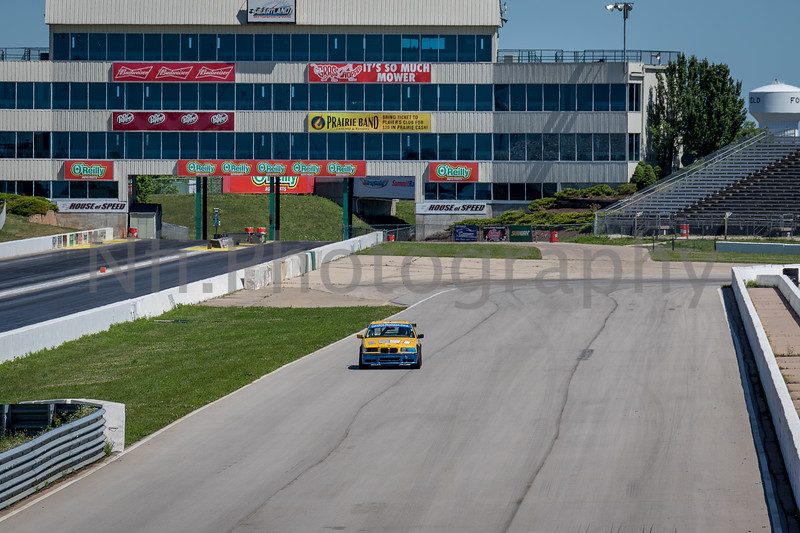 Flat Out Group 1-469.jpg