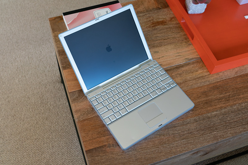 PowerBook-7.jpg