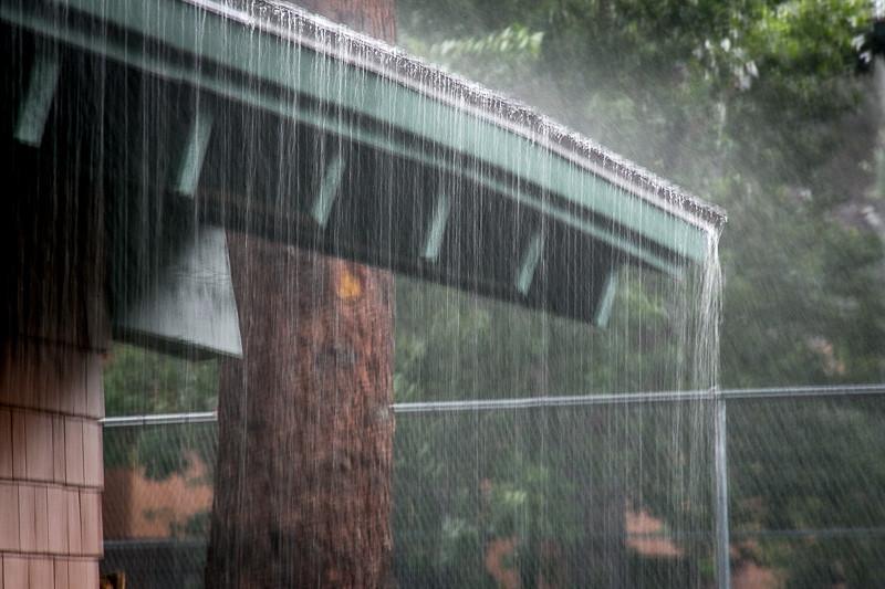 July 6 - Rain storm_ Mammoth Lakes_ CA.jpg