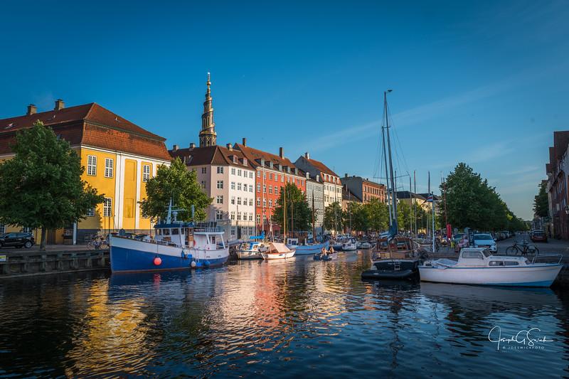Copenhagen42.jpg