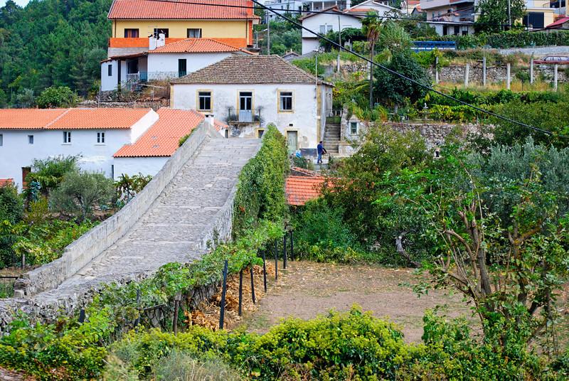 """Tarouca-Percurso """"Rota dos Monges de Cister""""- 20091004 -  7324.jpg"""