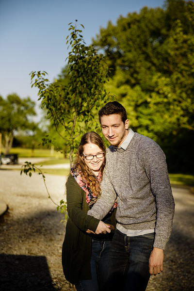 Crystal and Ben Photography-26.jpg