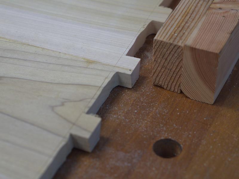 Build a Toolchest - Sep 2013 07.JPG