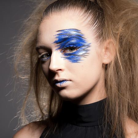 Avalon August 2015 Makeup Class