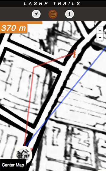 PUEBLO MAP 13 B.png