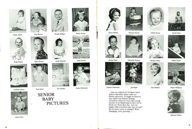 1978 ybook__Page_40.jpg