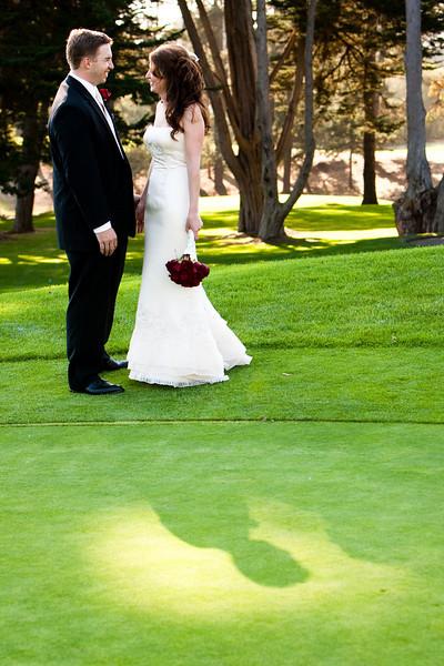 wedding-1262-2.jpg