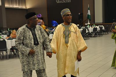 NAW-Nigeria Association of Wichita Oct 26, 2013