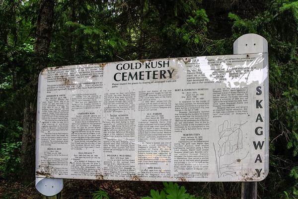 GoldRushCemetery|ReidFalls-Skagway07-12-08
