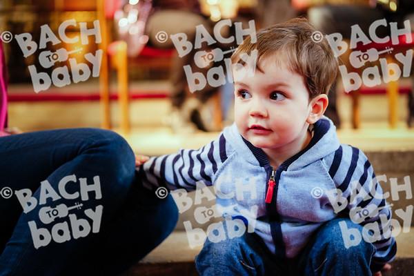 © Bach to Baby 2018_Alejandro Tamagno_Covent Garden_2018-06-09 023.jpg