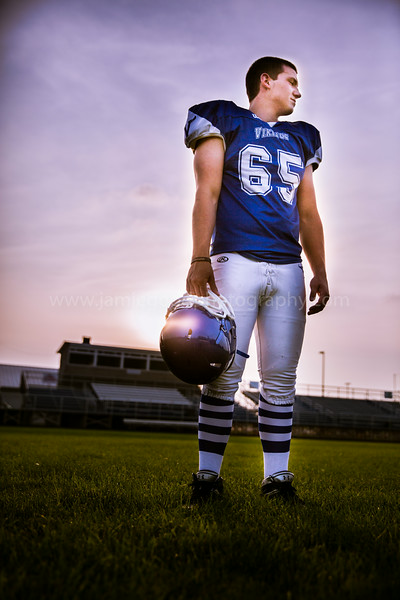 Joey Yager senior session-1.jpg