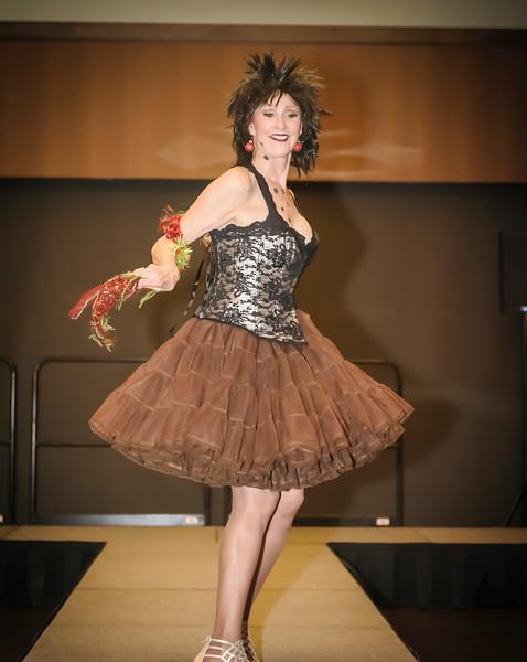 WOW Charity Fashion Show '18-0616.jpg