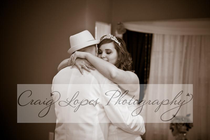 Edward & Lisette wedding 2013-228.jpg