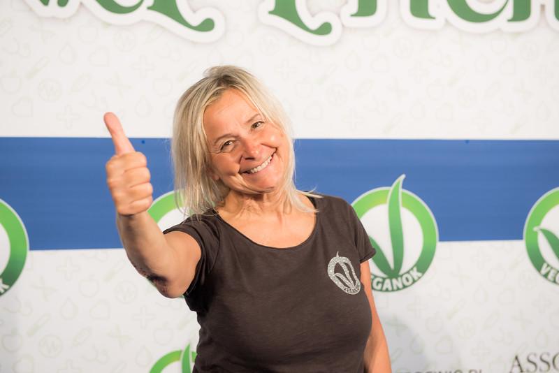 lucca-veganfest-conferenze-e-piazzetta_3_029.jpg
