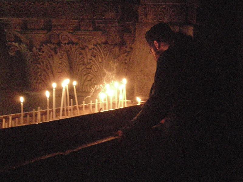 Jerusalem June 09 018.jpg